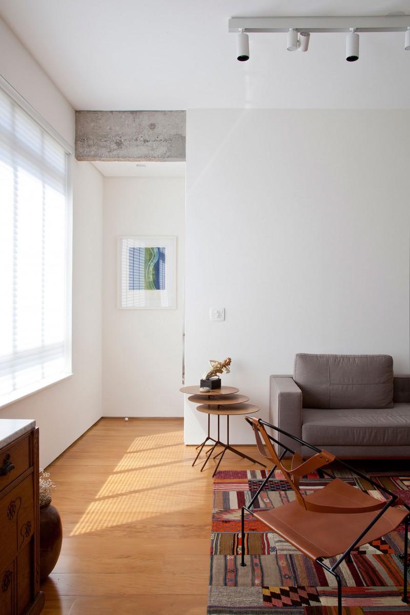 Apartamento-YN-03-800x1199