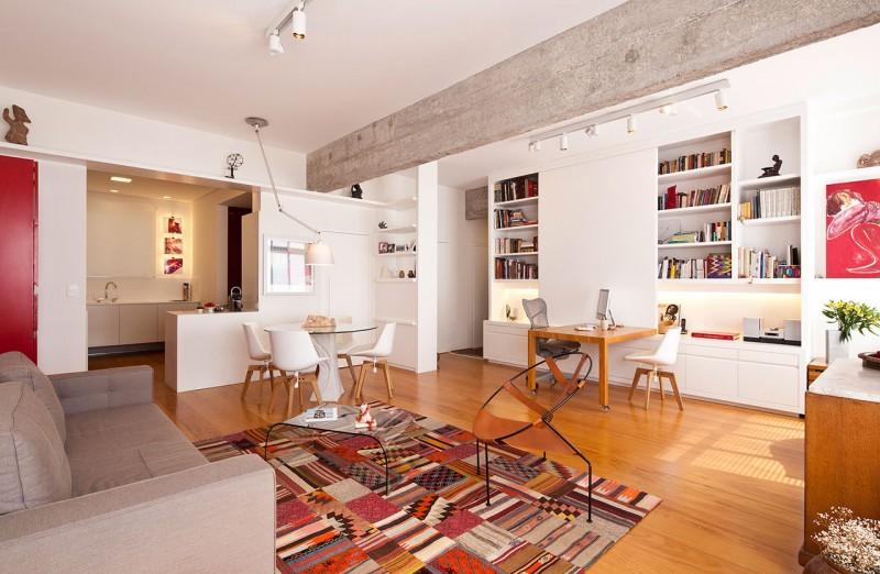 Apartamento-YN-05-800x522