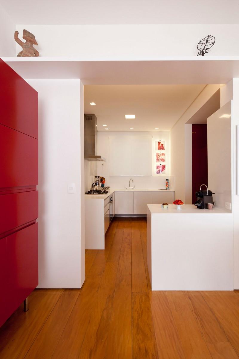 Apartamento-YN-06-800x1199