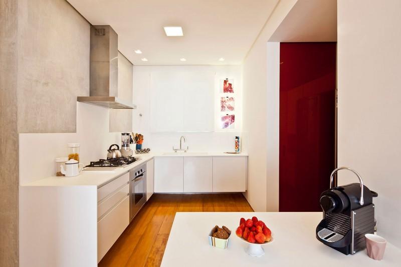 Apartamento-YN-07-800x533
