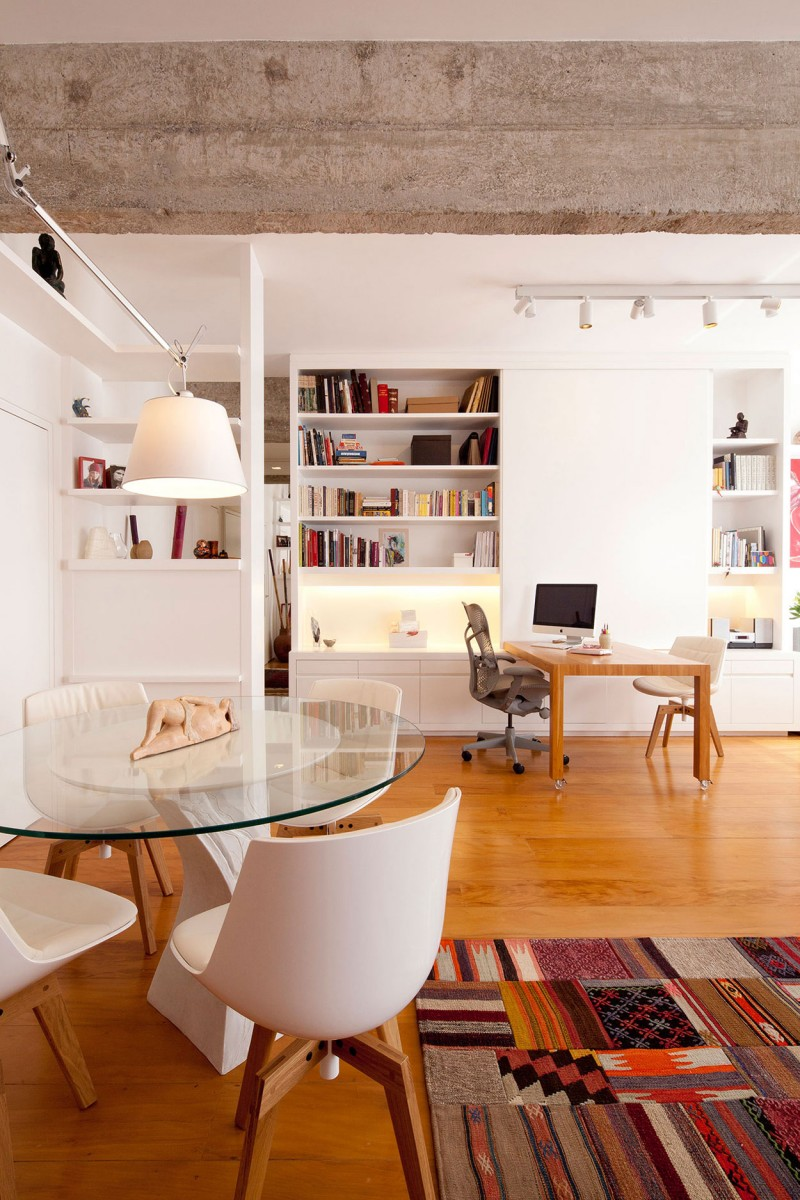 Apartamento-YN-09-800x1200