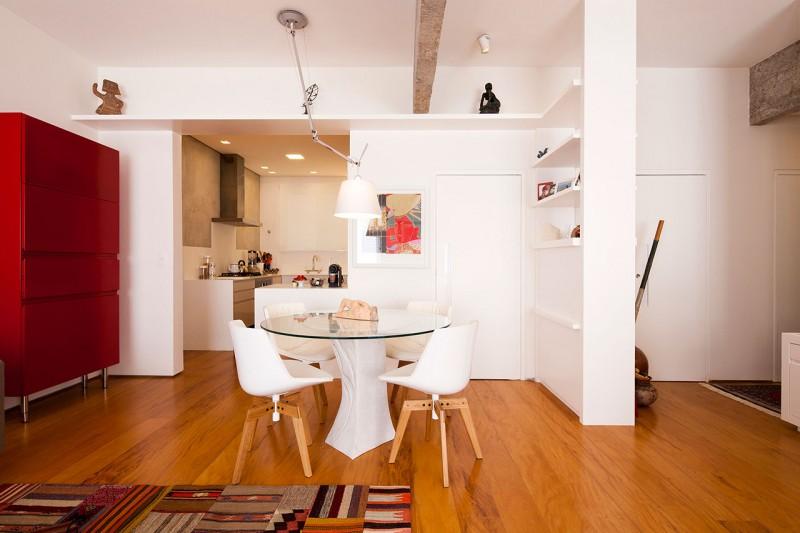Apartamento-YN-10-800x533