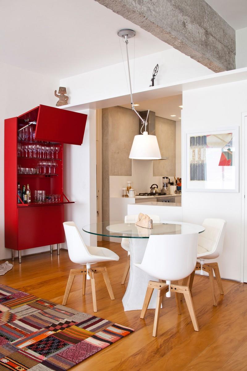 Apartamento-YN-11-800x1200