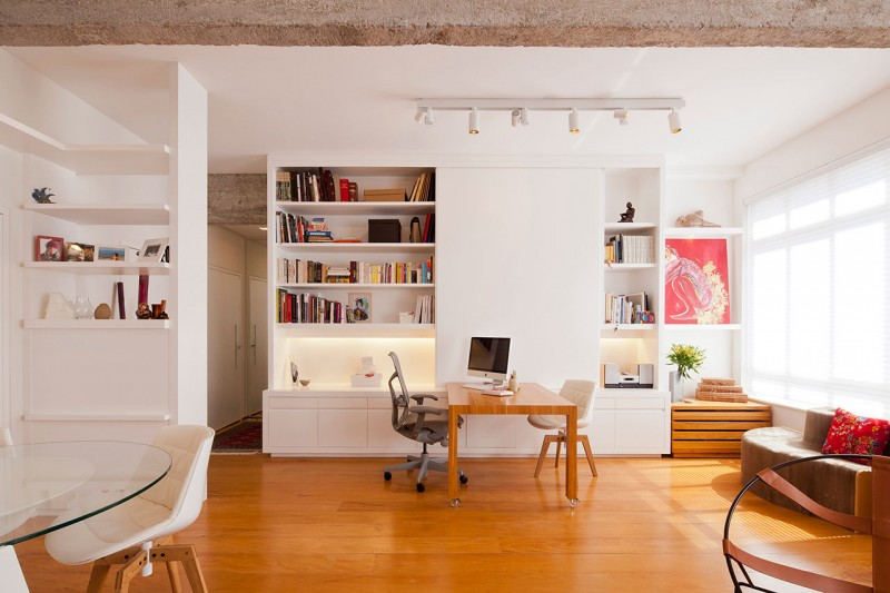 Apartamento-YN-12-800x533