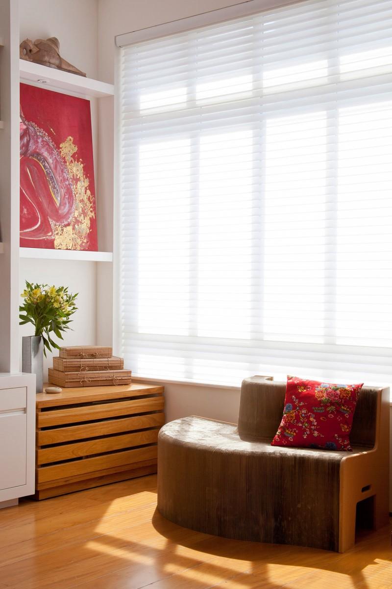 Apartamento-YN-13-800x1200