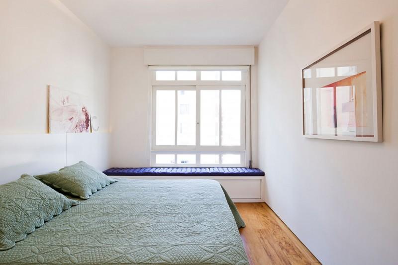 Apartamento-YN-15-800x533