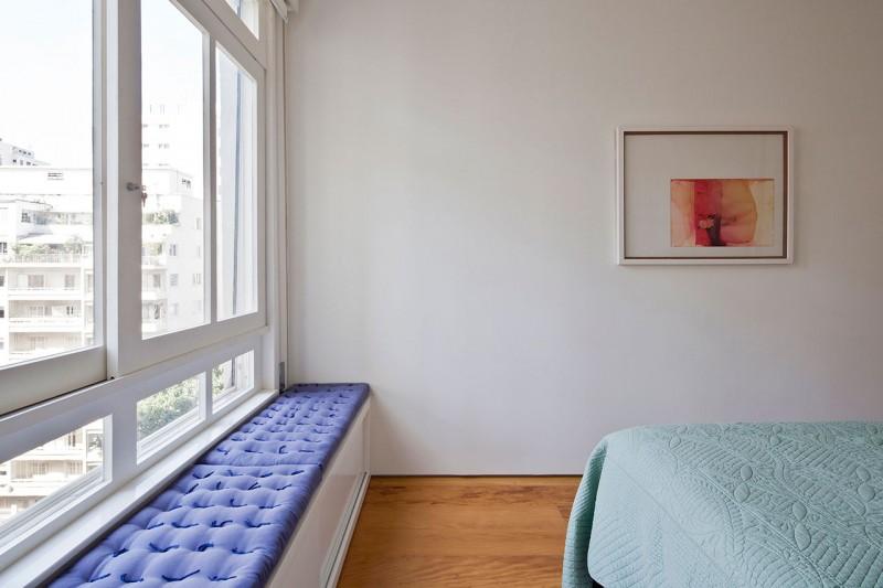 Apartamento-YN-16-800x533