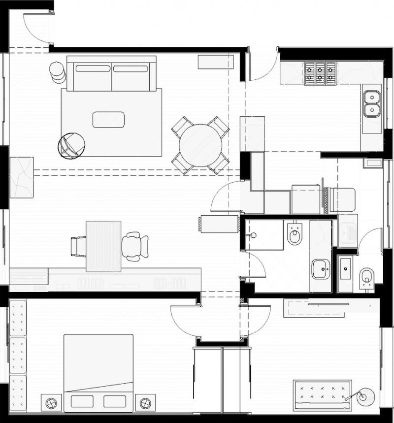 Apartamento-YN-17-800x859