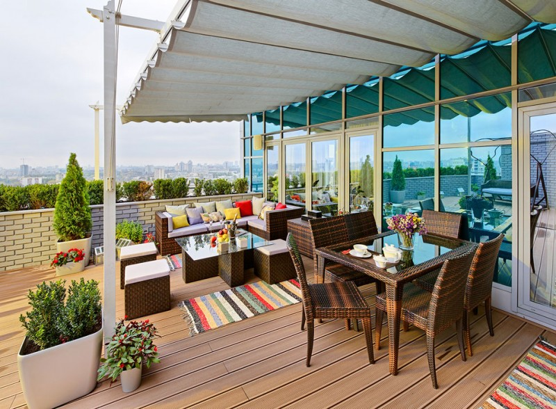Apartment-with-Terrace-in-Kiev-01-800x588