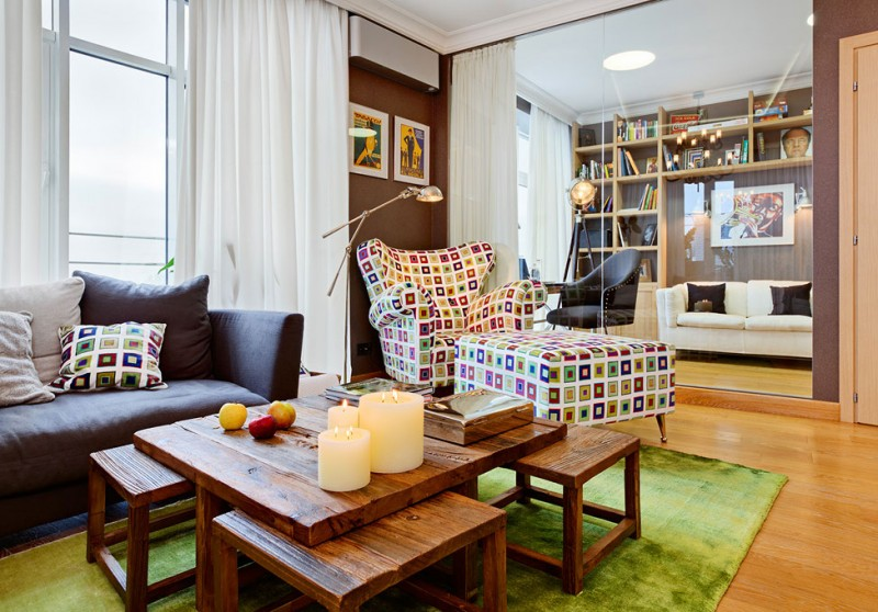Apartment-with-Terrace-in-Kiev-07-800x558