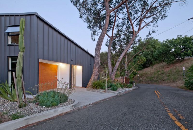 BIG-small-House-051-800x537
