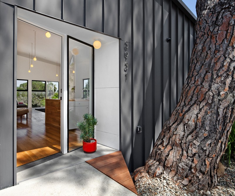 BIG-small-House-061-800x666