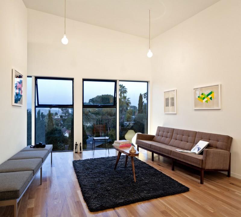 BIG-small-House-071-800x721