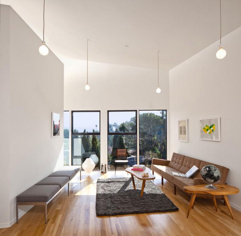 BIG-small-House-081-800x783