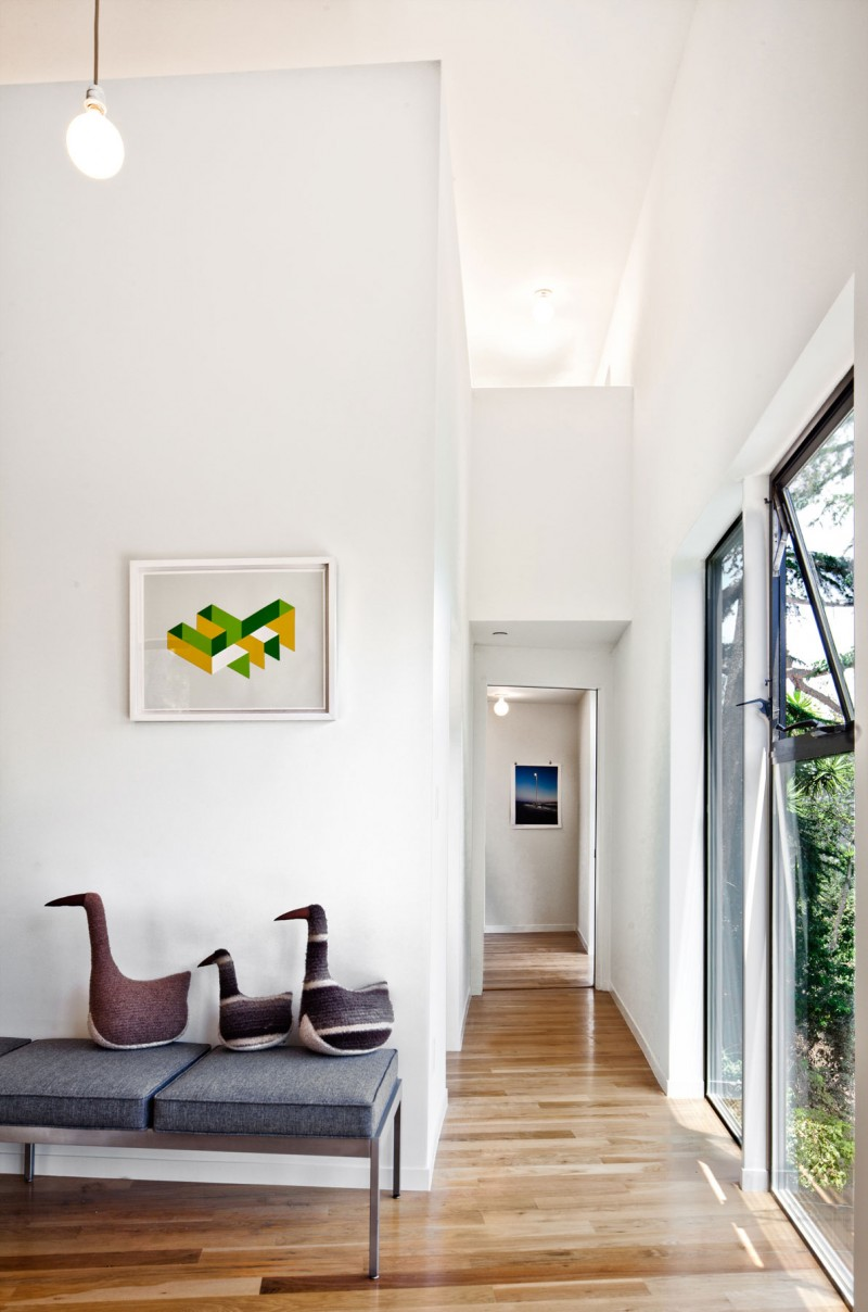 BIG-small-House-091-800x1208