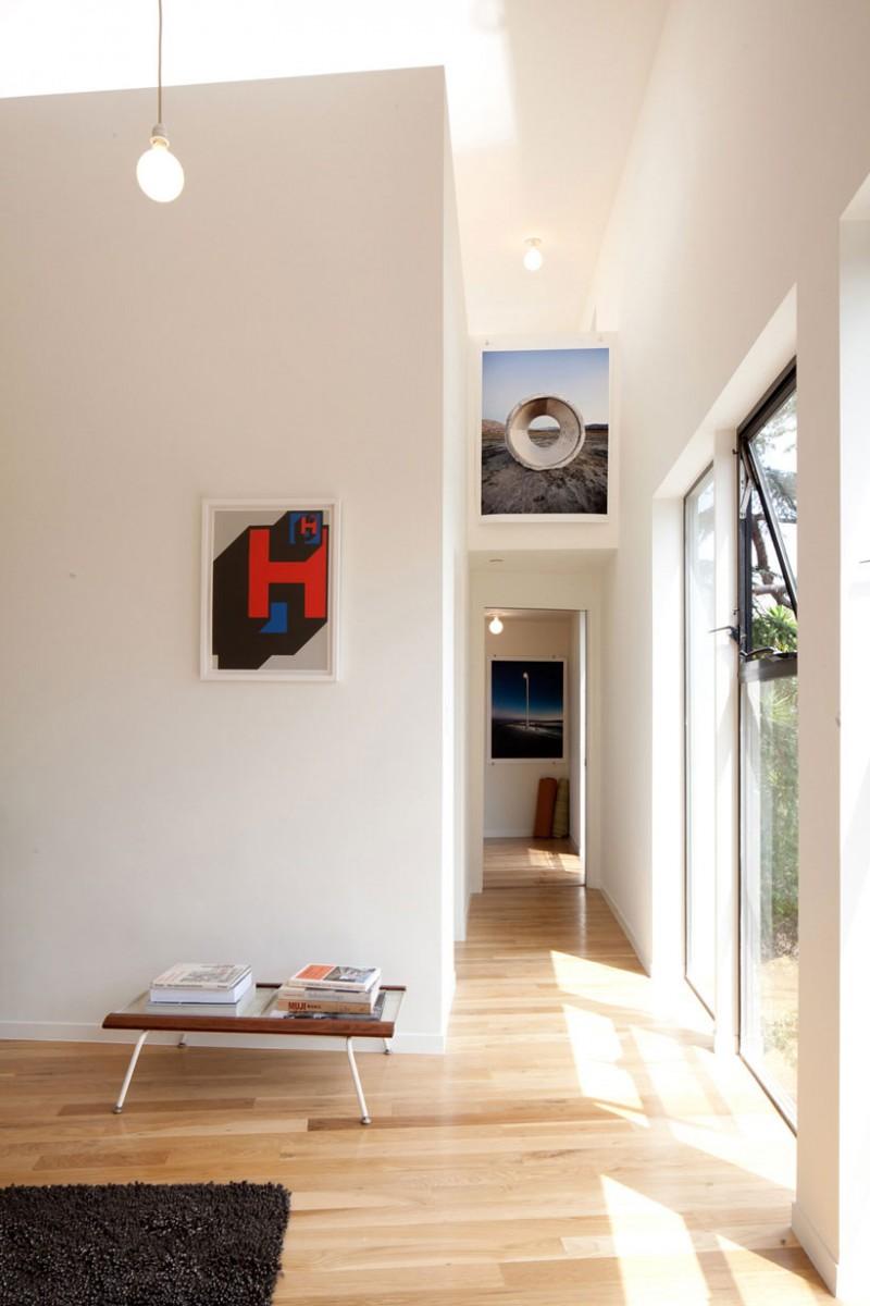 BIG-small-House-101-800x1200