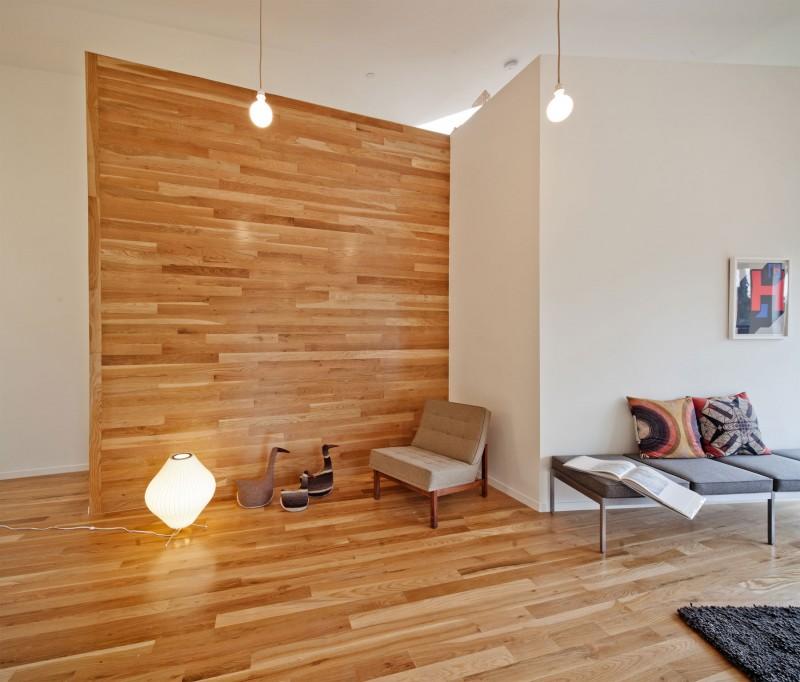 BIG-small-House-111-800x682