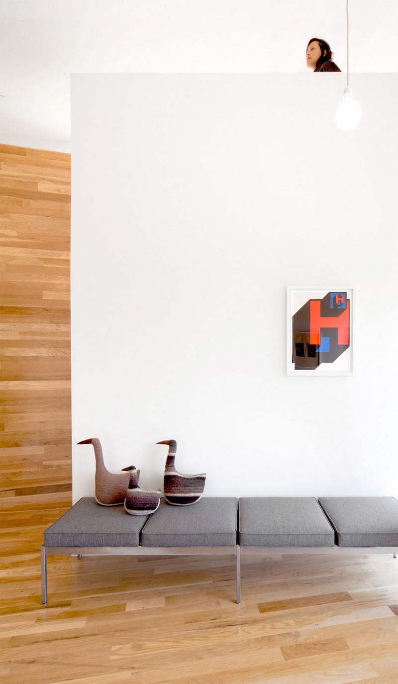 BIG-small-House-121-800x1375