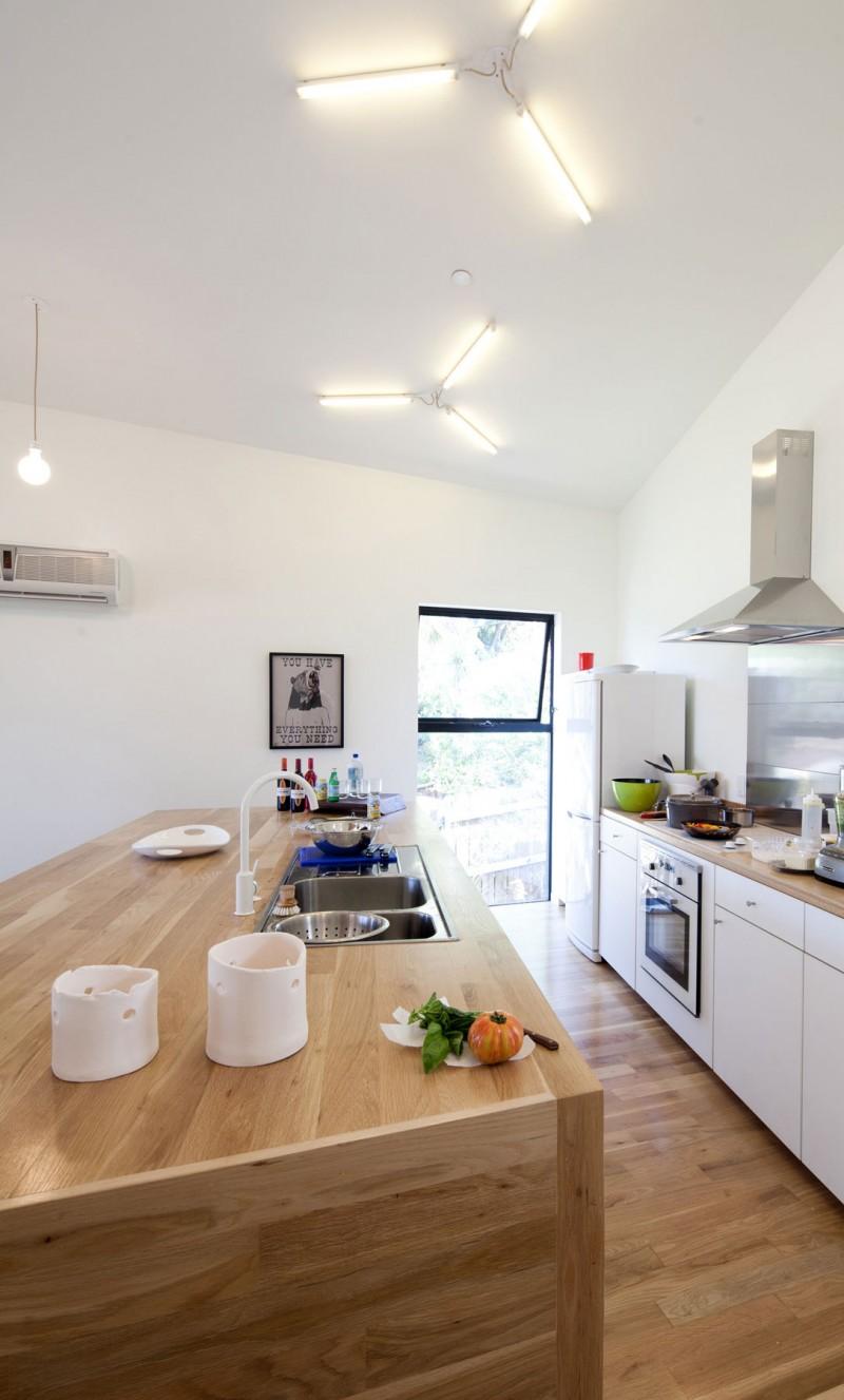 BIG-small-House-131-800x1327