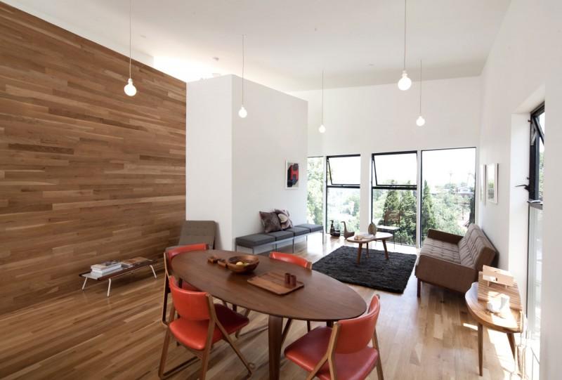 BIG-small-House-161-800x541