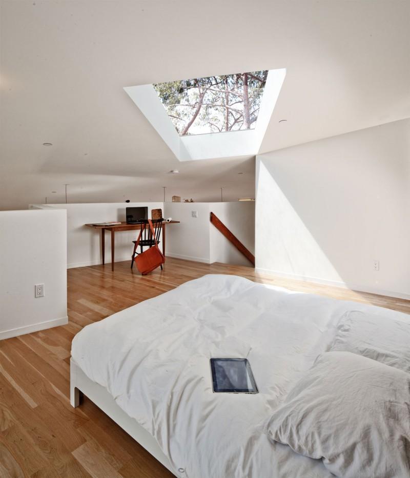 BIG-small-House-181-800x932