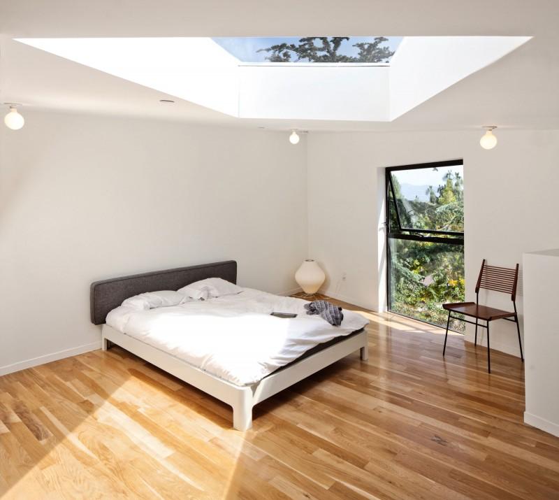 BIG-small-House-191-800x715