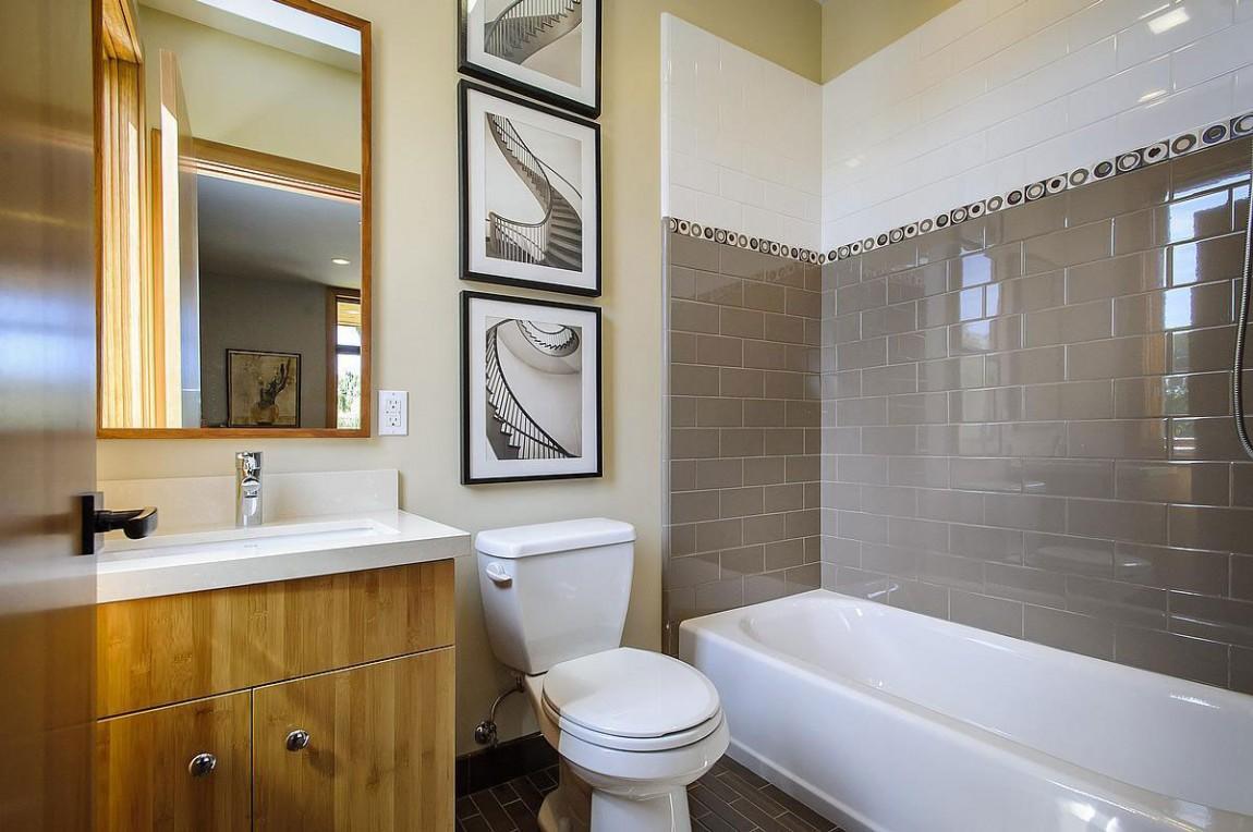 Bathroom-Wood1
