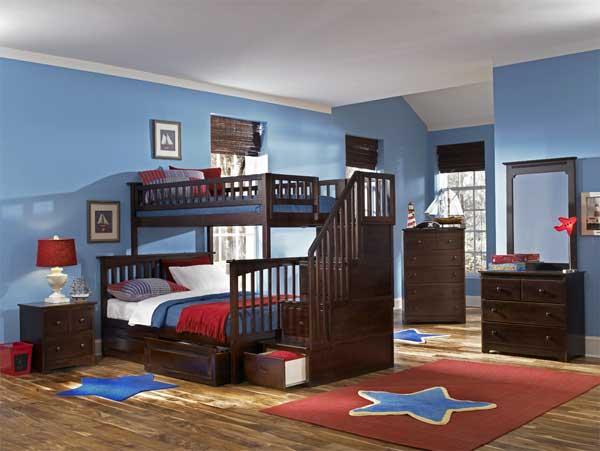 Bunk-Beds-23