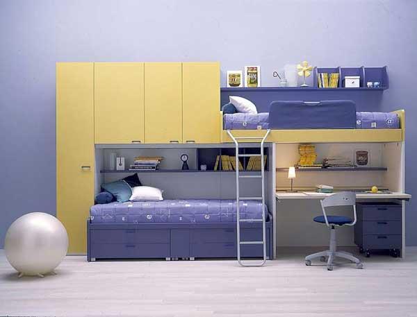 Bunk-Beds-28