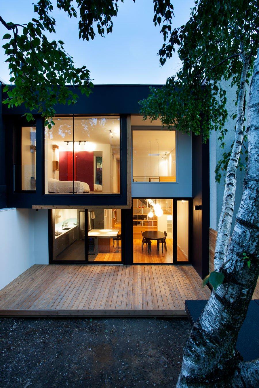 Chambord-Residence