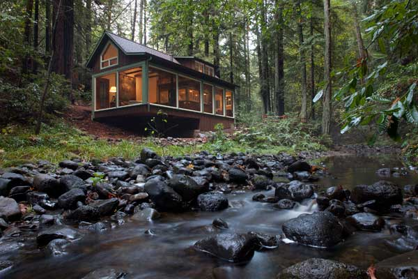 Creekside-Cabin-by-Amy-Alper