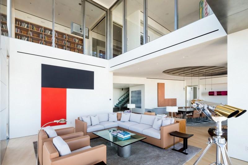 Duplex-at-Beacon-Court-03-800x533
