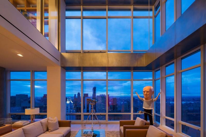 Duplex-at-Beacon-Court-16-800x533