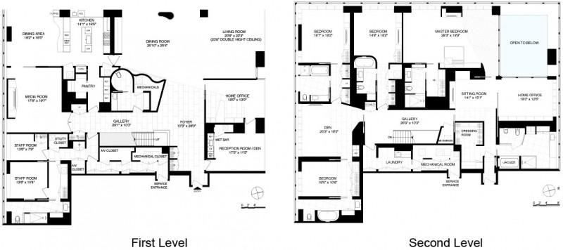 Duplex-at-Beacon-Court-18-800x356