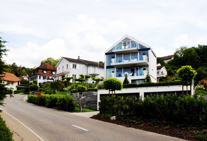 HOUSE-designrulz-0021