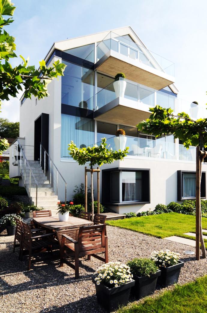 HOUSE-designrulz-0041