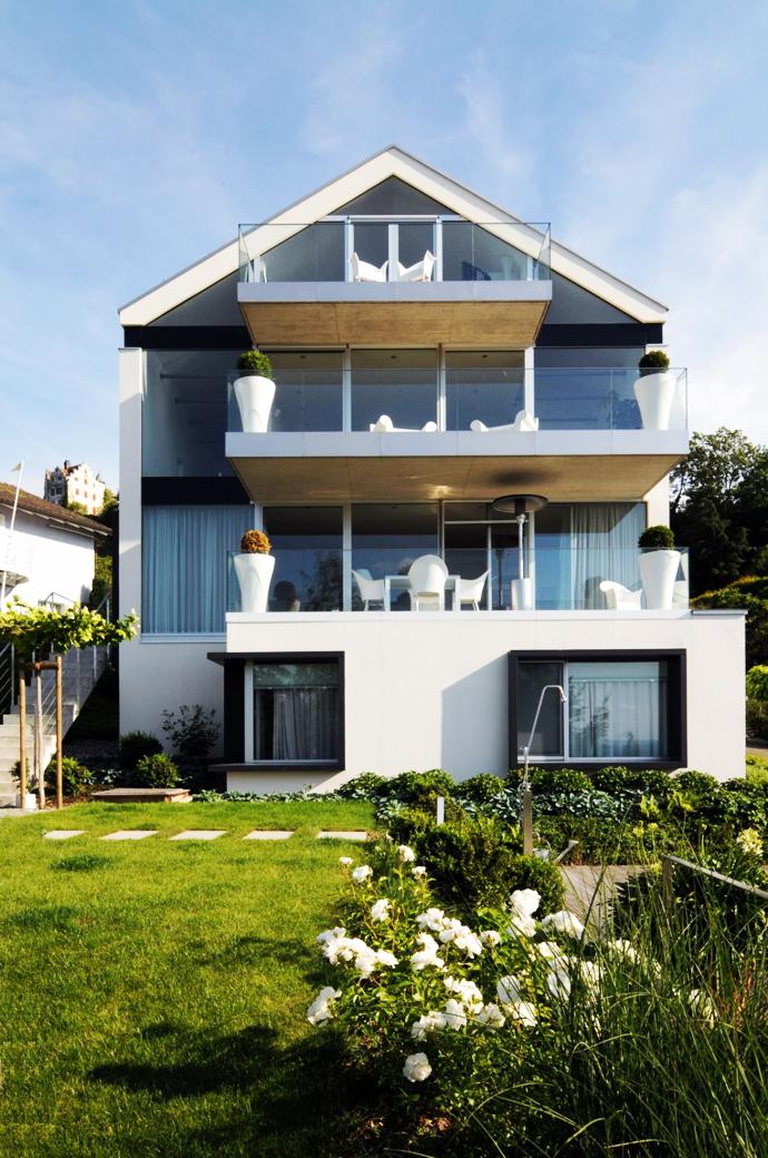 HOUSE-designrulz-0061