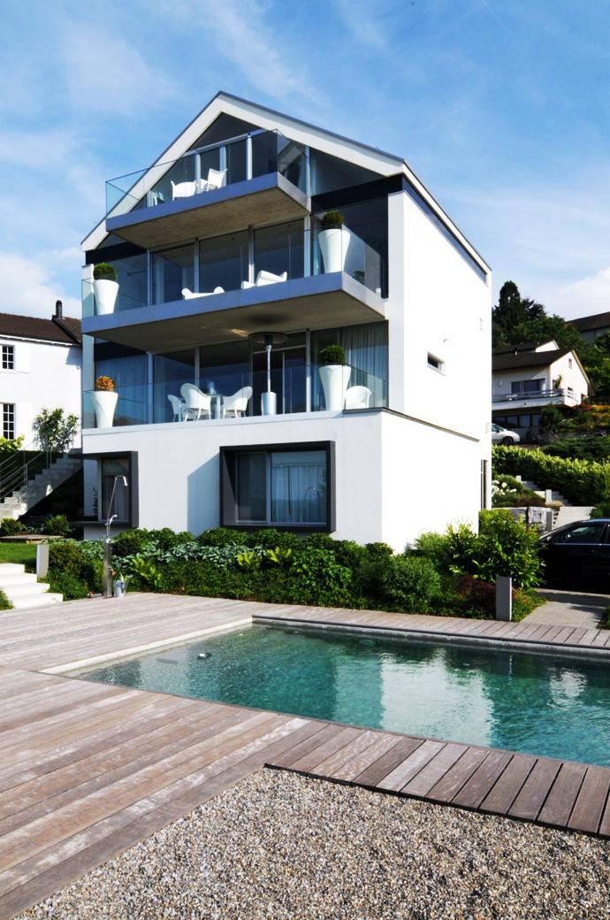 HOUSE-designrulz-0071