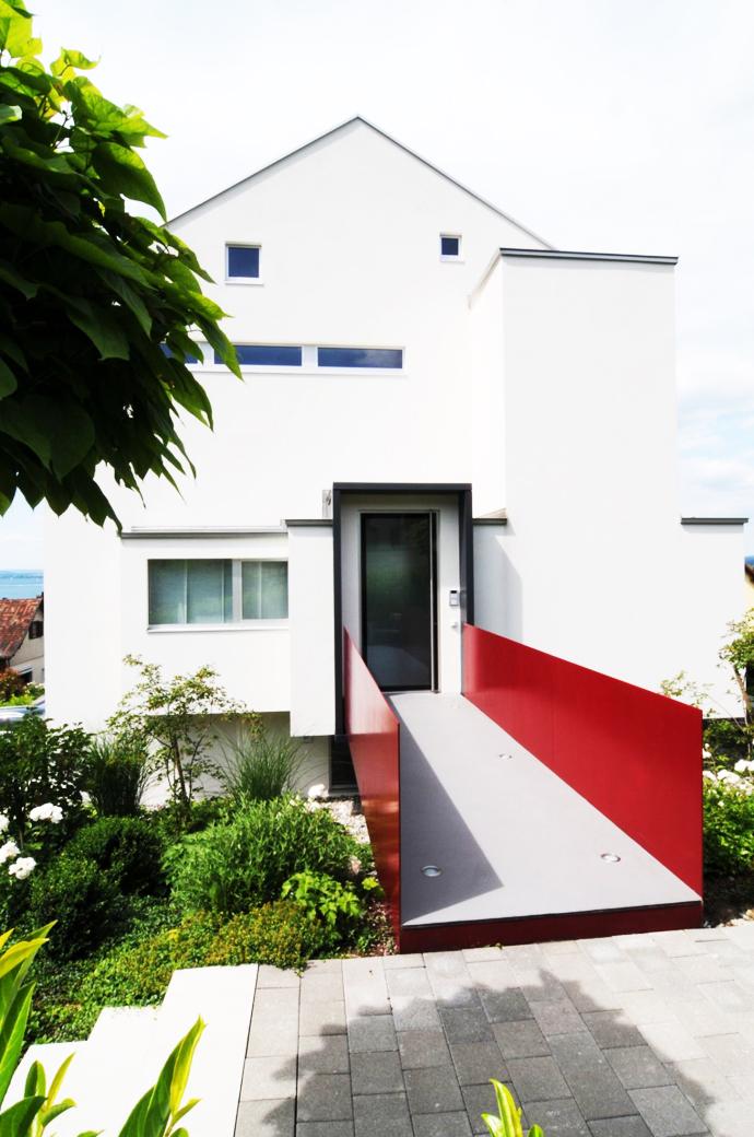 HOUSE-designrulz-0121
