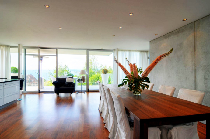 HOUSE-designrulz-0161
