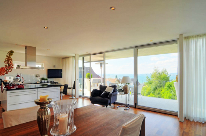 HOUSE-designrulz-0171