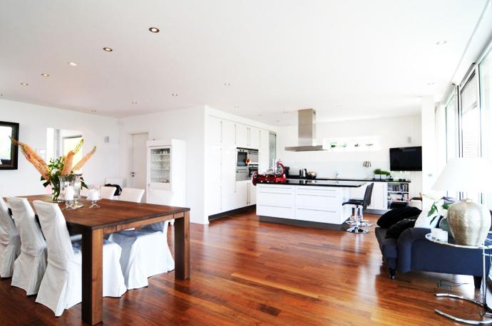 HOUSE-designrulz-0181