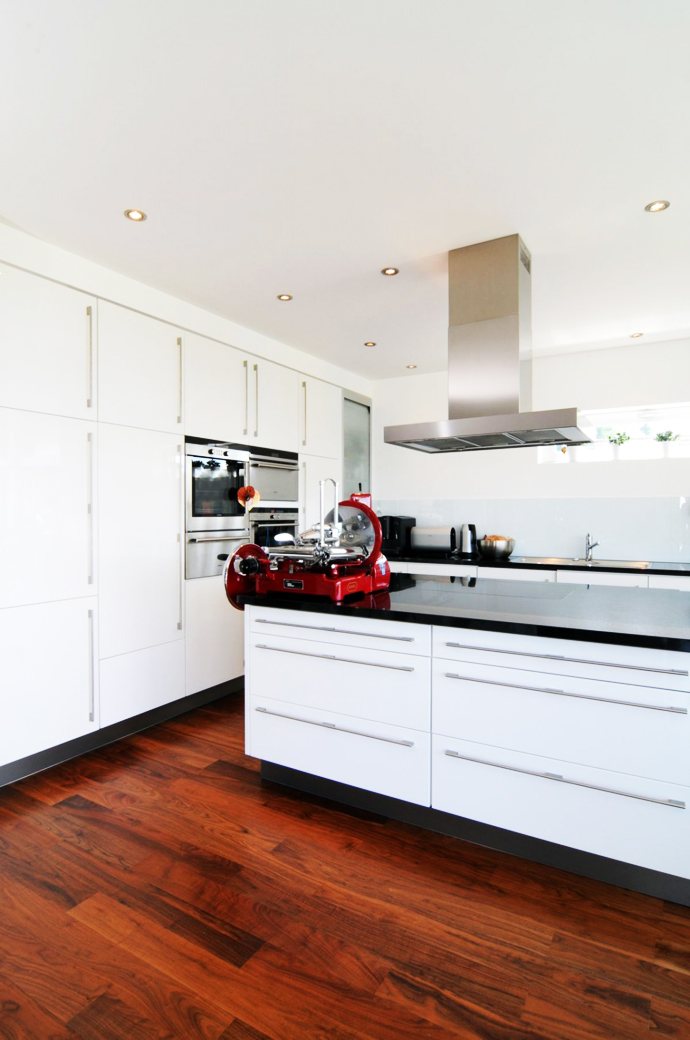 HOUSE-designrulz-0191