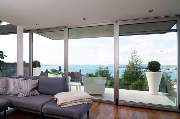 HOUSE-designrulz-0221
