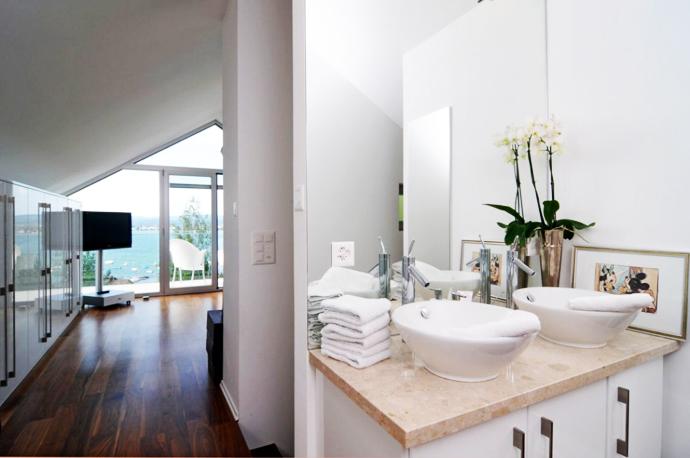 HOUSE-designrulz-0281