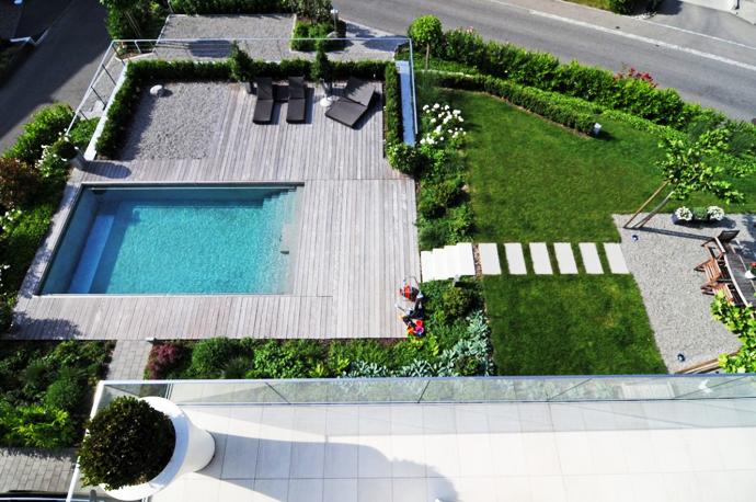 HOUSE-designrulz-0321