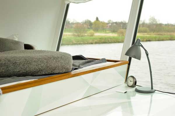 Hausboot-16