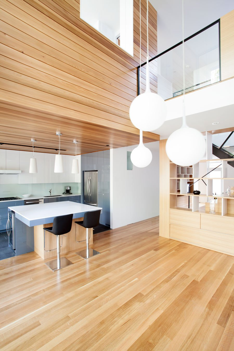 Kitchen-And-Wood