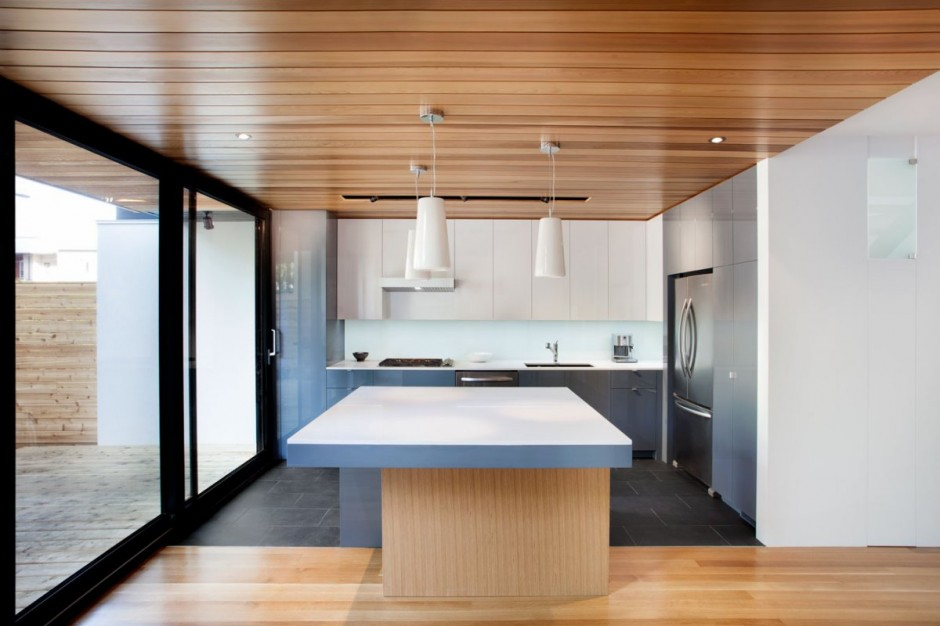 Kitchen-Neat-Environment
