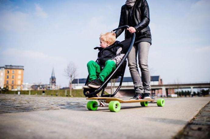 Longboard-Stroll-designrulz-001